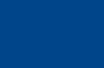 Logo Krinos
